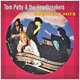 Tom Petty And The Heartbreakers Greatest Hits