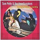 Tom Petty - Greatest Hits [Germany Bonus Track]