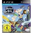 Adventures & Rollenspiele für PlayStation 3