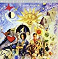 Seeds of Love (Vinyl)