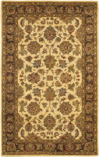 Chandra Adonia Area Rug