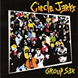 Group Sex +8 [Enhanced]