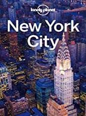 New York City Guide (Travel Guide)