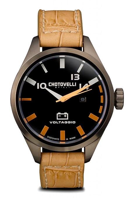 Chotovelli-Figli-G3-Pilot-Watch-Dashboard-Dial