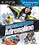 MotionSports: Adrenaline - Move Requi...