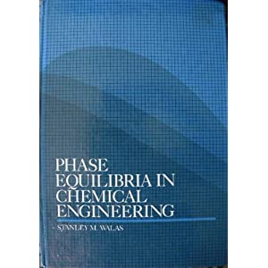 Downloads phase equilibria in chemical engineering e book phase equilibria in chemical engineering stanley m walas fandeluxe Images