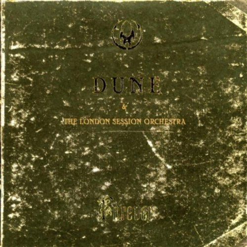 Dune And The London Session Orchestra-Forever-CD-FLAC-1996-FRAY Download