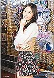 AKB48 公式生写真 「ハイテンション」 11/3 横浜会場限定 予約特典 【松井珠理奈】