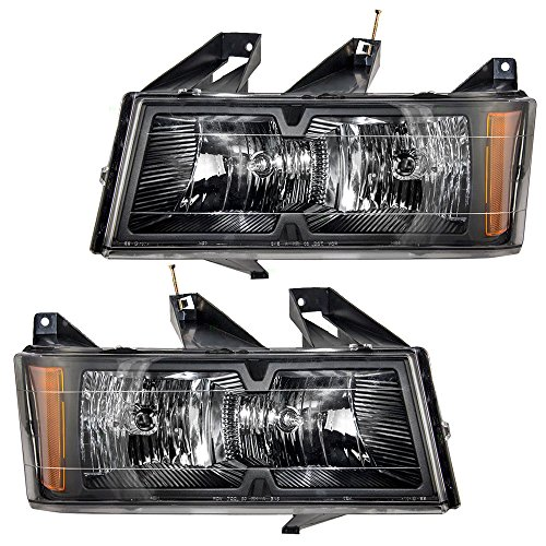 driver-and-passenger-headlights-headlamps-with-black-bezels-replacement-for-chevrolet-gmc-isuzu-pick