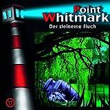 echange, troc Point Whitmark - 17: Der Steinerne Fluch