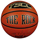 Yankee Small College Conference MG-4500-PC-YSCC Women's Anaconda Sports® The Rock® Composite Basketball