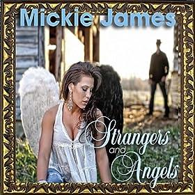 Mickie James 2012 Singing Mickie James: 2012