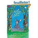 Shakespeare Stories: A Midsummer Night's Dream