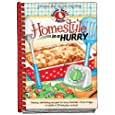 Homestyle in a Hurry (Gooseberry Patch)