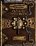 Player's Handbook, Version 3.5 (Dungeon & Dragons) (0786941928) by Jonathan Tweet