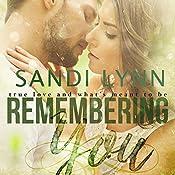 Remembering You | Sandi Lynn
