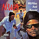 100 Miles And Runnin' (EP)