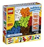 LEGO® Bricks & More Builders of Tomorrow Set 6177