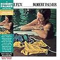 Double Fun - Paper Sleeve - CD Vinyl Replica Deluxe