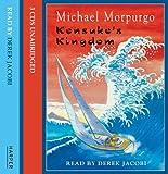Michael Morpurgo Kensuke's Kingdom: Complete & Unabridged