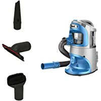 Shark Power Pod Lift-Around Anti-Allergy Portable Vacuum + Accessories |