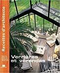 Recettes d'architecte - Verri�res et...
