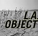 img - for L.A. Object & David Hammons Body Prints book / textbook / text book
