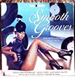 Various Artists Backbeats: Smooth Grooves-Sophisticated 80s Philly Soul