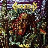 Crematory Awake