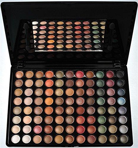 bluettek-88-colors-eye-shadow-palette-matte-and-shimmer-7-color