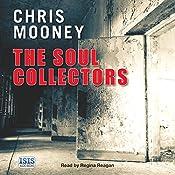 The Soul Collectors | Chris Mooney