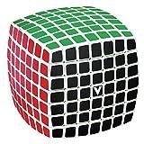 V-Cube 7 Multicolor ~ V-Cube