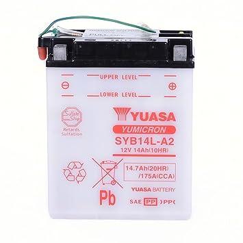 Batterieklemme 1 Stück P Plus Pol Polklemmen Autobatterie Klemme LKW PKW Traktor