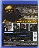 Image de Daybreakers (Blu-Ray) (Import Movie) (European Format - Zone B2) (2010) Ethan Hawke; Willem Dafoe; Isabel Luca