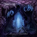 Reaper's Consecration by Zombiefication (2012-08-14)