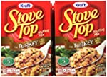 Stove-Top Turkey Stuffing Mix 170 g (...