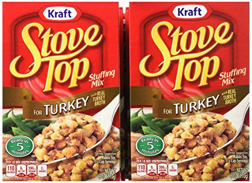 stove-top-stuffing-mix-turkey-6-ozboxes12-count