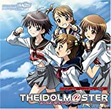 [B000MV80AY: THE IDOLM@STER MASTERWORK 03]