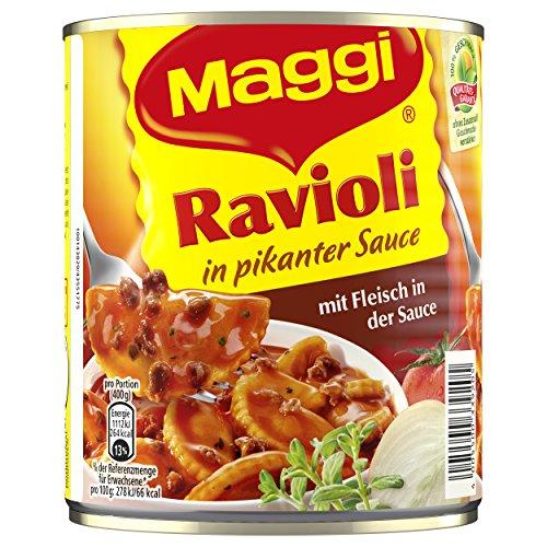 maggi-ravioli-in-pikanter-sauce-6er-pack-6-x-800-g-dose