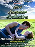 img - for 2014 Summer Collection: Sweet/Sensual book / textbook / text book