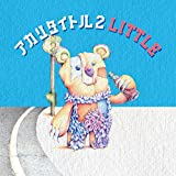 Generation R feat. SIMON JAP, MISTA O.K.I♪LITTLE