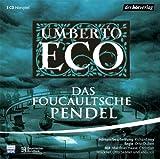 - Umberto Eco