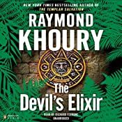 The Devil's Elixir | Raymond Khoury