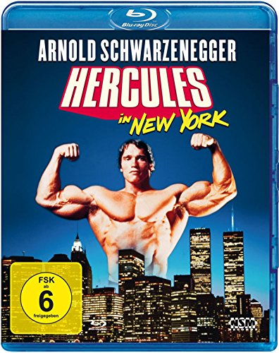 hercules-in-new-york-blu-ray