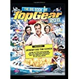 The Big Book of Top Gear 2011by Jeremy Clarkson