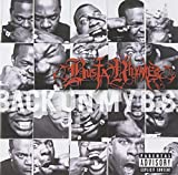 Back On My B.S. Busta Rhymes