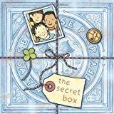 The Secret Box (Lehman, Barbara)