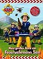 Feuerwehrmann Sam: Mein großes Buch von Feuerwehrmann Sam
