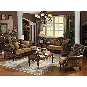 Dreena Living Room Set Living Room Furniture Sets