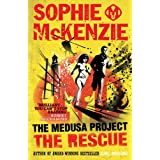 The Rescue (The Medusa Project)by Sophie McKenzie